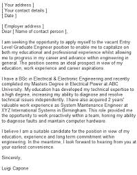 sample of pharmacy technician cover letter with regard to 25