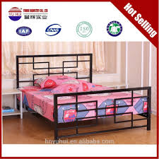 Antique King Beds With Storage by Bed Frames Wallpaper High Definition Queen Bed Frame With