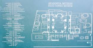 floor plan of hagia sophia file aya sophia floor plan jpg wikimedia commons