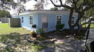 Beach Houses For Rent In Panama City Beach Florida - bid a wee beach panama city beach fl real estate u0026 homes for