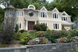 Home Decorators New Jersey Landscape Maintenance Archives Borst Design Expert Advice For Lawn