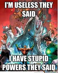Aquaman Meme - aquaman memes best collection of funny aquaman pictures