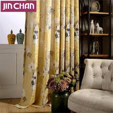 compare prices on classic window curtains online shopping buy low