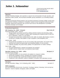 Resume Template Project Manager 10 Best Best Office Manager Resume Templates U0026 Samples Images On