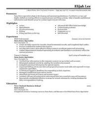Example Perfect Resume by Sample Resume Cover Letter Medical Office Assistant Resume