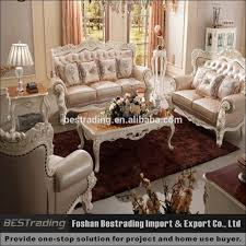 White Leather Loveseats Furniture Amazing White Living Room Furniture Small White