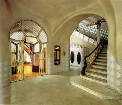 Architecture Art Design 811 Best Antoni Gaudi Spanish Architect Images On Pinterest