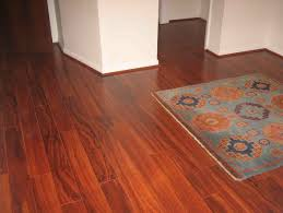 Homemade Floor Cleaner Laminate Tile Flooring Superb Homemade Floor Cleaner Captivating Design Er