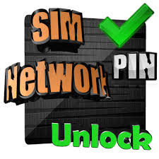 network apk sim network unlock pin 1 0 apk android tools apps