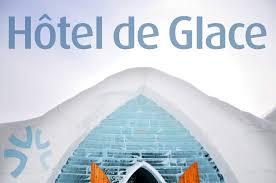 Hotel De Glace Hôtel De Glace Seattle U0027s Travels