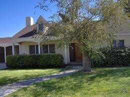 buckeye az homes for sale with no hoa buckeye mls