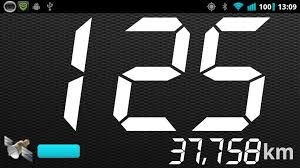 speedometer app android x speedo 5 18 2 apk android tools apps