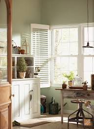 decorating with a pastel or neutral color scheme neutral color