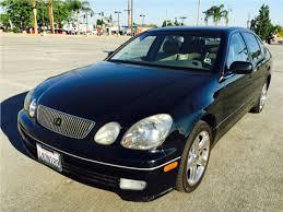 1998 lexus gs400 1998 lexus gs 400 for sale carsforsale com