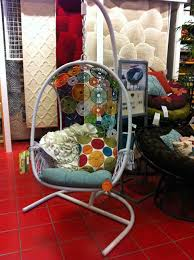 Pier One Chairs Living Room Decorating Pier 1 Swing Chair Marvelous Hanging Outdoor Pretty