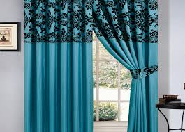 curtains curtains bedroom curtain designs 7 beautiful window