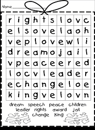 free printable martin luther king coloring pages coloring pages free printable coloring pages dr martin luther