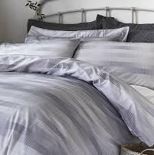 Softest Comforter Ever Softest Duvet Cover Material Home Design Ideas