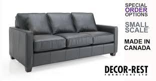 Black Leather Sleeper Sofa by Sleeper Sofas U2013 Biltrite Furniture