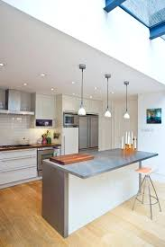 kitchen island light height fantastic lights for island pendant lights for kitchen island bench