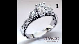 most beautiful wedding rings top 10 wedding engagement rings 2014