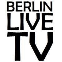 jobs journalismus berlin live content editor job at berlin live tv angellist