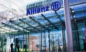 allianz siege index of images photos artices big 11 12 2017
