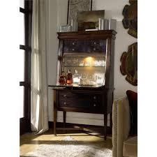 Cherry Secretary Desk With Hutch antique c s walnut mahogany slant front secretary desk with