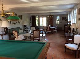 chambre hote landes vente chambres d hotes ou gite à les landes 0 pièces 350 m2