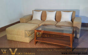 Tv Room Sofas Luxury Sofa Sets Vixi Design Furniture Indonesia