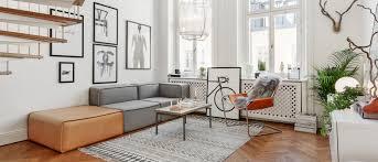 scandinavian livingroom scandinavian minimalist living room designs hotpads