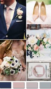 wedding colors 74 best fall wedding colors images on wedding ideas