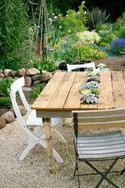 Gartengestaltung Mit Steinen Deko Aus Sukkulenten 80 Tolle Ideen Für Drinnen U0026 Draußen