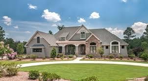 cape cod home designs inspiring house plans home plans home designs floor plans