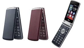 android flip phone usa lg just introduced a new flip phone for smartphone users huffpost