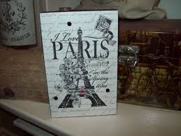eiffel tower decor for bedroom paris room decor ebay decorating