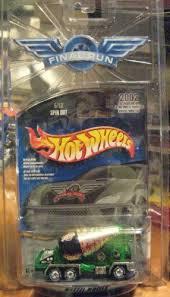 black friday toy deals 1474 best black friday toy deals images on pinterest toy deals