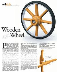 best 25 woodworking books ideas on pinterest diy woodworking