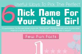 baby girl announcements 33 baby girl announcement wording exles brandongaille