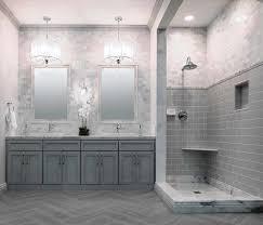 and luxury elegant bathroom designs 2015 bathroom design ideas