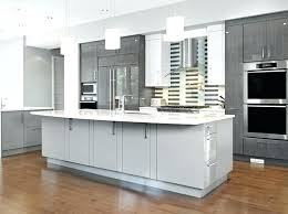 how much does it cost to refinish kitchen cabinets how much does it cost to paint kitchen cabinets cabinet refinishing