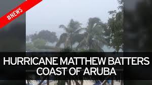 halloween horror nights hurricane matthew hurricane warning for jamaica cuba and haiti as u0027extremely