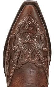 best 25 cheap western boots ideas on pinterest western dresses