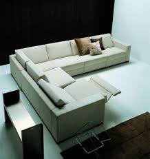 Modern Reclining Sectional Sofas Modern Reclining Sectional Foter