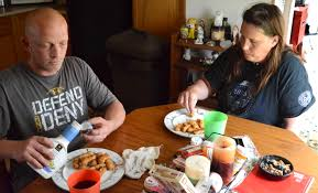 uncertain future for missourians losing food stamps after waiver