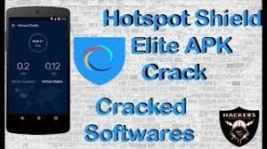 hotspot shield elite apk cracked category hotspot shield elite for pc