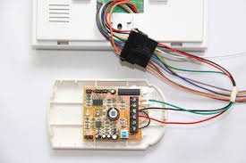 install and test gsm alarm systems tutorial for diy product news