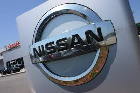 nissan maxima timing belt or chain nissan timing chain noise causes lawsuit carcomplaints com
