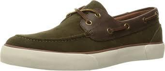 ralph lauren sandals polo ralph lauren bolingbrook ii trainers