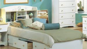 incredible bed storage twin bed frame home design ideas bed frame